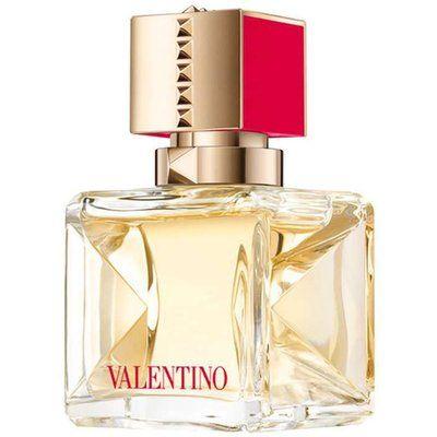 Valentino Voce Viva Eau de Parfum Spray 30ml