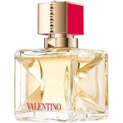 Valentino Voce Viva Eau de Parfum Spray 50ml