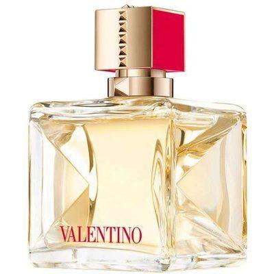 Valentino Voce Viva Eau de Parfum Spray 100ml