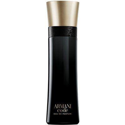 Giorgio Armani Code Eau de Parfum 110ml