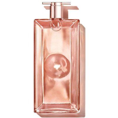 Lancome Idole Intense Eau de Parfum Spray 50ml