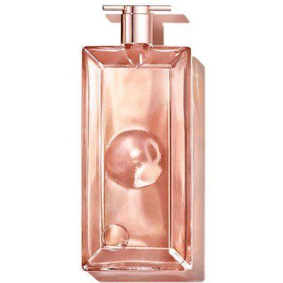 Lancome Idole Intense Eau de Parfum Spray 75ml