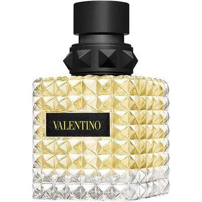 Valentino Born In Roma Yellow Dream Donna EDP 30ml