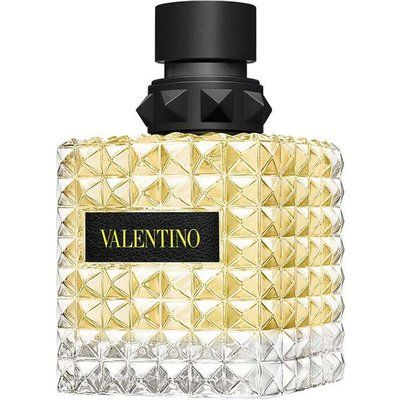 Valentino Born In Roma Yellow Dream Donna EDP 100ml