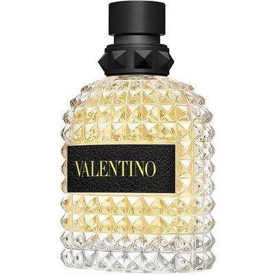 Valentino Born In Roma Yellow Dream Uomo EDT 100ml