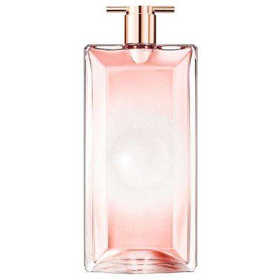 Lancome Idole Aura Eau de Parfum Spray 50ml