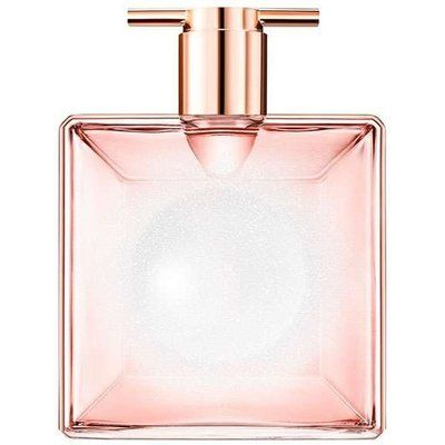 Lancome Idole Aura Eau de Parfum Spray 25ml