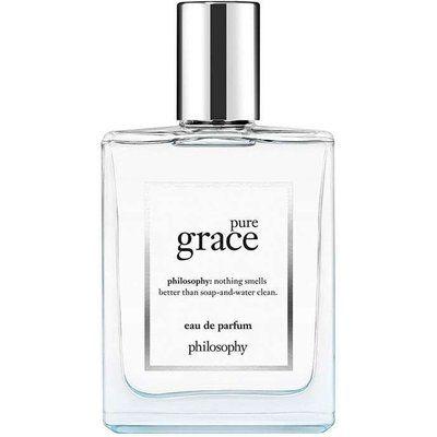 Philosophy Pure Grace Eau de Parfum Spray 60ml