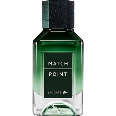 Lacoste Matchpoint Eau de Parfum For Him 50ml