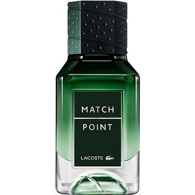 Lacoste Matchpoint Eau de Parfum For Him 30ml