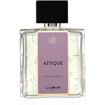 Lubin Attique Eau de Parfum Spray 75ml