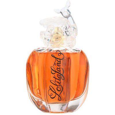 Lolita Lempicka Lolitaland Eau de Parfum Spray 40ml