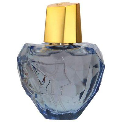 Lolita Lempicka Eau de Parfum Spray 30ml