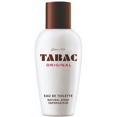 Tabac Original Eau de Toilette Spray 50ml