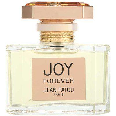 Jean Patou Joy Forever Eau de Parfum Spray 50ml