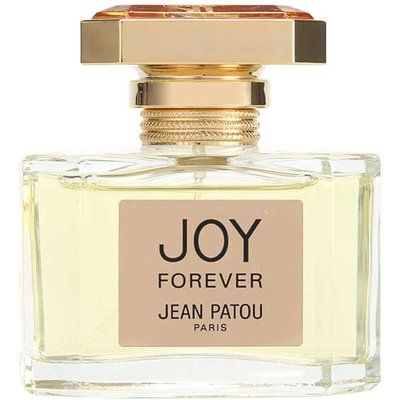 Jean Patou Joy Forever Eau de Toilette Spray 75ml