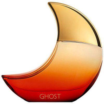 Ghost Eclipse Eau de Toilette Spray 75ml