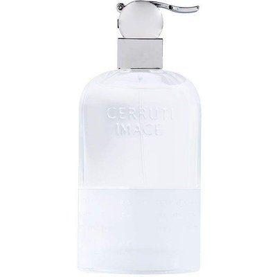 Nino Cerruti Image Man Eau de Toilette Spray 100ml