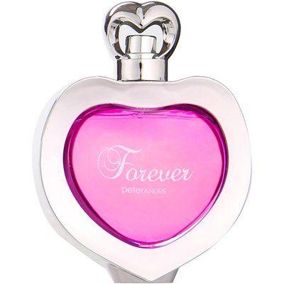 Laurelle Parfums Peter Andre Forever Eau de Parfum 100ml