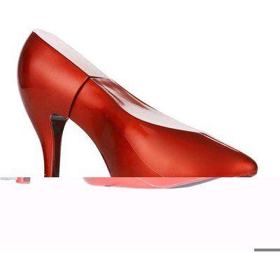 Laurelle Parfums Sexxy Shoo Eau de Parfum Spray Red 100ml