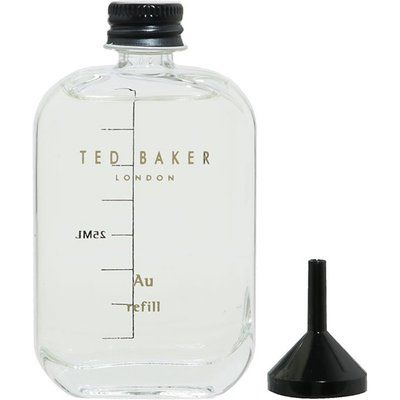 Ted Baker Tonic Refill Au Gold 50ml