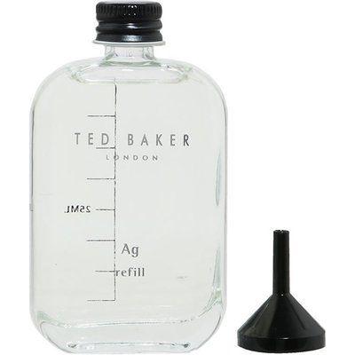 Ted Baker Tonic Refill Ag Silver 50ml