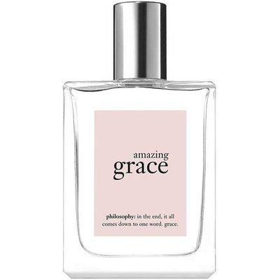 Philosophy Amazing Grace Eau de Toilette Spray 60ml