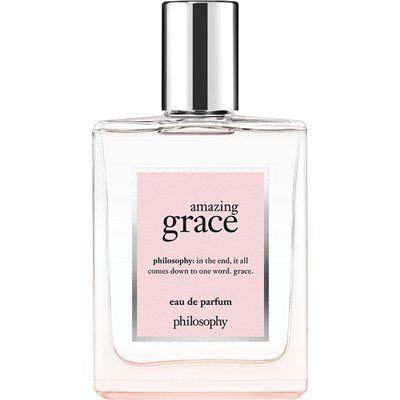 Philosophy Amazing Grace Eau de Parfum Spray 60ml