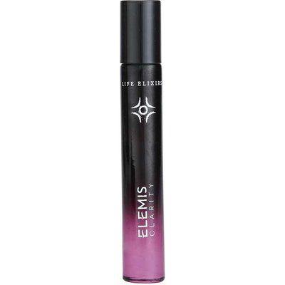 Elemis Clarity Perfume Oil 8.5ml
