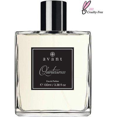 Avant Skincare Quintessence Eau de Parfum 100ml