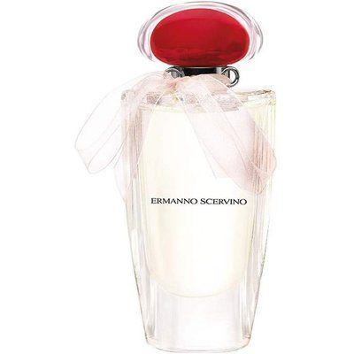 Ermanno Scervino For Woman Eau de Parfum 50ml