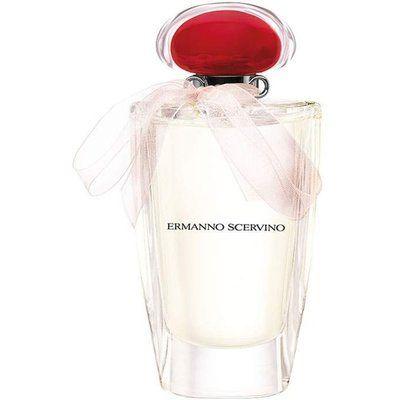 Ermanno Scervino For Woman Eau de Parfum 100ml