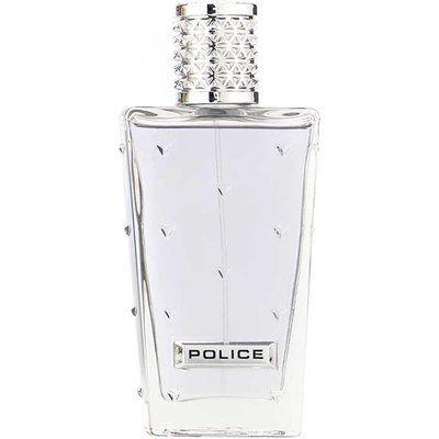 Police Legend For Man Eau de Parfum Spray 50ml