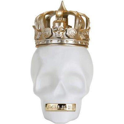 Police To Be The Queen Eau de Parfum Spray 75ml