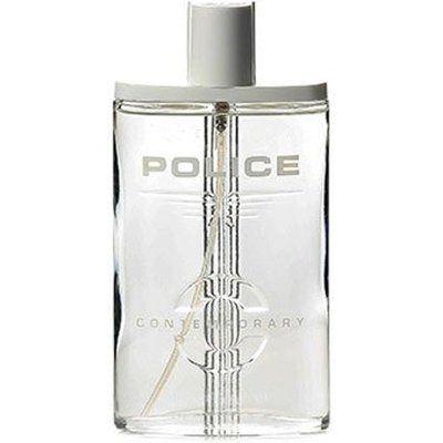 Police Contemporary Eau de Toilette Spray 100ml
