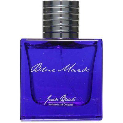 Jack Black Blue Eau De Parfum 100ml