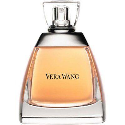 Vera Wang Eau de Parfum Spray 100ml