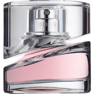 HUGO BOSS BOSS Femme Eau de Parfum Spray 30ml