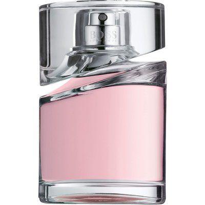 HUGO BOSS BOSS Femme Eau de Parfum Spray 75ml