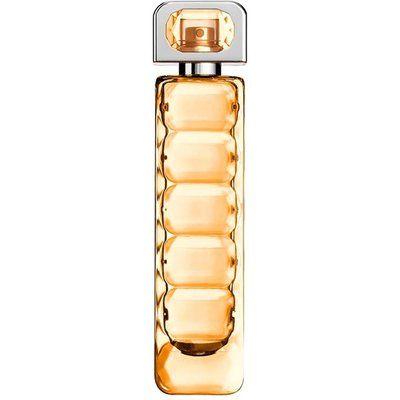HUGO BOSS BOSS Orange Eau de Toilette Spray 75ml