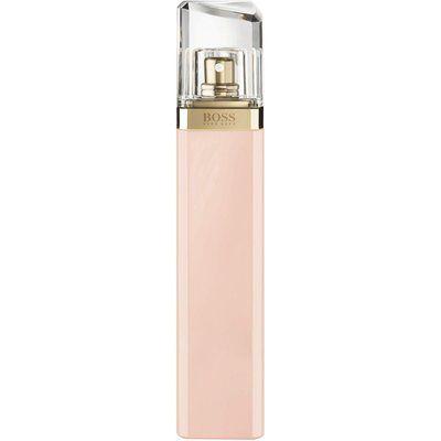 HUGO BOSS BOSS Ma Vie Eau de Parfum Spray 75ml