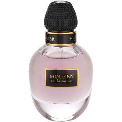 Alexander McQueen McQueen Eau de Parfum 30ml