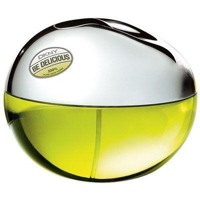 DKNY Be Delicious Eau de Parfum Spray 50ml