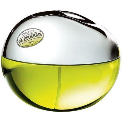 DKNY Be Delicious Eau de Parfum Spray 100ml