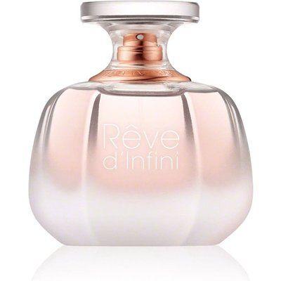 Lalique Reve dInfini Eau De Parfum Spray 100ml