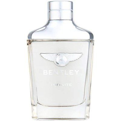 Bentley Infinite Eau de Toilette Spray 100ml