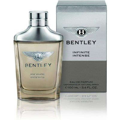 Bentley For Men Infinite Intense EDP 100ml
