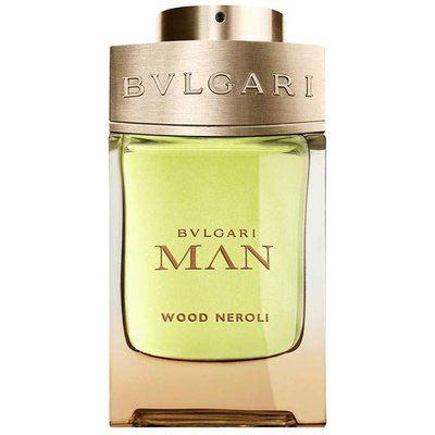 Bulgari Man Wood Neroli EDP Spray 100ml
