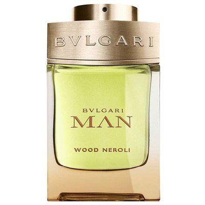 Bulgari Man Wood Neroli EDP Spray 60ml