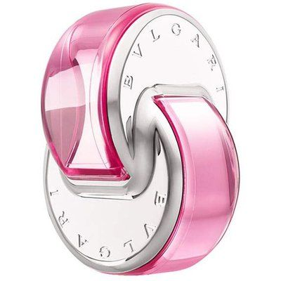 Bulgari Omnia Pink Sapphire Candy Shop Edition EDTS 65ml